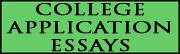 button-college-essay-copy